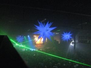 Favela Funk Party