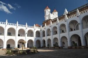 San Felipe Convert